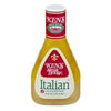 Ken's Steak House Dressing & Marinade Italian