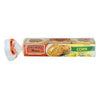 Thomas' English Muffins Corn - 6 ct