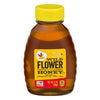 Stop & Shop U.S. Grade A Wildflower Honey