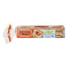Thomas' English Muffins Multigrain Light 100 Calories - 6 ct