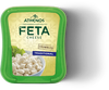 Athenos Feta Cheese Traditional Crumbled