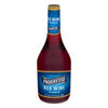 Progresso Red Wine Vinegar
