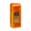 Boar's Head Master Cheesemaker's Deli Muenster Cheese (Thin Sliced)