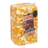 Boar's Head Deli Colby Jack Cheese Bold 3 Pepper Spicy (Regular Sliced)