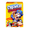 Cap'n Crunch's Crunch Berries Cereal, 15.0 OZ