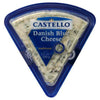 Castello Danish Blue Cheese Chunk
