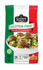 Cooked Perfect Meatballs Italian Style Gluten Free Dinner Size Frozen