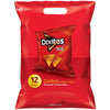 Doritos Nacho Cheese - 12 pk