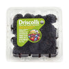 Driscoll's Blackberries Organic