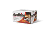 Duraflame AnyTime Firelogs All Natural 2.5 lbs ea - 6 ct