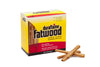 Duraflame Fatwood Firelighters