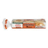 Thomas' English Muffins Original Made with Whole Grain - 6 ct