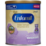 Enfamil Infant Formula with Iron Milk-Based Powder