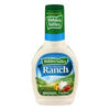 Hidden Valley Dressing Original Ranch
