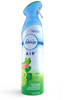 Febreze Air Effects Air Freshener with Gain Original Scent Aerosol Spray