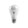 GE Soft White Light Bulb LED A19 40 Watt Replacement