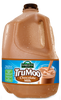 Garelick Farms TruMoo Milk Chocolate Low Fat 1%