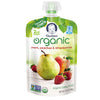 Gerber 2nd Foods Pear, Peaches & Strawberries Organic