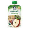 Gerber 3rd Foods Apples, Kale & Figs Organic
