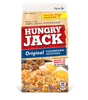 Hungry Jack Hash Brown Potatoes Original