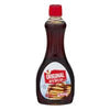 Stop & Shop Syrup Original