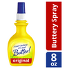 I Can't Believe It's Not Butter! Vegetable Oil Spray Original