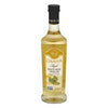 Colavita Aged White Wine Vinegar