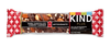 KIND Plus Bar Dark Chocolate Cherry Cashew + Antioxidants