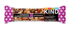 KIND Plus Bar Pomegranate Blueberry Pistachio + Antioxidants