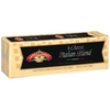 LAND O LAKES 4 Cheese Italian Blend Cheese (Regular Sliced)