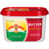 LAND O LAKES Butter Spreadable with Canola Oil