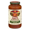 Rao's Homemade Marinara Sauce Tomato Basil All Natural