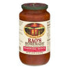 Rao's Homemade Sauce Marinara All Natural