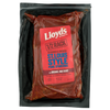 Lloyd's Pork St. Louis Style Spareribs w/Original BBQ Sauce Refrigerated
