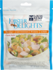 Louis Kemp Lobster Delights Imitation Lobster Meat Chunk Style Fresh