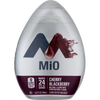 MiO Cherry Blackberry Liquid Water Enhancer - 24 Drops