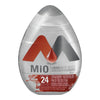 MiO Strawberry Watermelon Liquid Water Enhancer - 24 Drops
