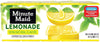 Minute Maid Lemonade - 10 pk