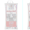 Morton Action Melt Blend Fast Action Ice Melter