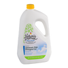 Nature's Promise Free from Automatic Dishwasher Detergent Gel Free & Clear