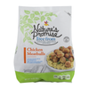 Nature's Promise Free from Meatballs Chicken Frozen
