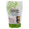 Nature's Promise Free from Monster Trail Mix