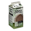 Nature's Promise Organic Chocolate Soy Milk Non-Refrigerated