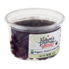 Nature's Promise Organic Cranberries Dried