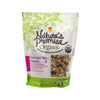 Nature's Promise Organic Granola Fruit & Nut