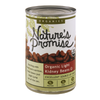 Nature's Promise Organic Kidney Beans Light