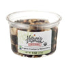 Nature's Promise Organic Mix Cranberry & Walnut