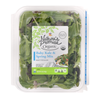 Nature's Promise Organic Spring Mix & Baby Kale