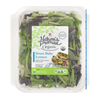 Nature's Promise Organic Sweet Baby Lettuce