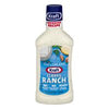 Kraft Dressing Classic Ranch